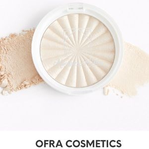 5 for $25!! OFRA Cosmetics highlighter